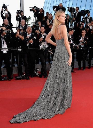 68th Annual Cannes Film Festival - Day Six